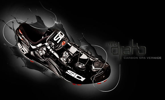 SIDI 2015 Products Introduction